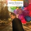 Couverture de l'album Seasons - Falling