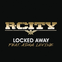 Cover of the track Locked Away