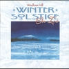 Couverture de l'album Winter Solstice On Ice