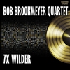 Cover of the album 7 x Wilder