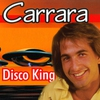 Cover of the track Disco King