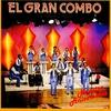 Cover of the album Nuestro Aniversario (Remastered)