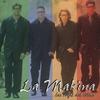 Couverture de l'album Los Reyes del Ritmo