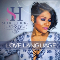 Cover of the track Love Language