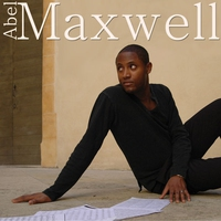 Cover of the track Abel Maxwell