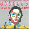 Cover of the album The Age of Plastic