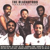 Cover of the album The Blackbyrds: Greatest Hits