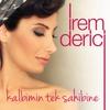 Couverture du titre Kalbimin Tek Sahibine