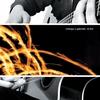 Cover of the album Re-Foc