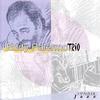 Cover of the album Eddy Palermo Trio