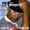 Cover of the album Let's Break the Ice