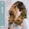 Couverture de l'album Natalie Prass