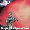 Cover of the album Gigi D'Agostino