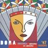 Cover of the album Dora '97