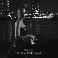 Cover of the track Only for You - Single