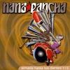 Cover of the album Armada hasta los dientes v1.5
