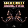 Cover of the album Goldfinger - Single
