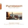Couverture de l'album Purobeach, Vol. Cinque (Compiled By Ben Sowton & Boris Cantero)