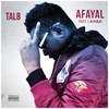 Cover of the album AFAYAL, Part. 1 : A Folo - EP