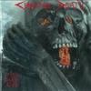 Couverture de l'album Sexy Death God