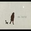 Cover of the album De Held