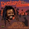Couverture de l'album Deliverance (Mad Professor Dub Showcase)