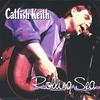 Cover of the album Rolling Sea