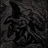 Couverture de l'album 3:Flight of the Behemoth