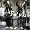Couverture de l'album Ego War