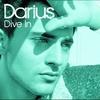 Couverture de l'album Dive In