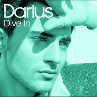 Cover of the track Dive In