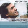 Cover of the album l' Essentiel