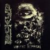 Cover of the album Violent Reprisal