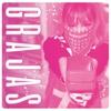 Cover of the album GRAJAS - EP