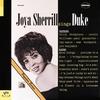 Cover of the album Joya Sherrill Sings Duke