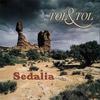 Cover of the album Sedalia