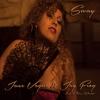 Couverture de l'album Sway (feat. Elaine Winter) [Remixes]
