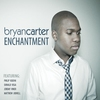 Cover of the album Enchantment