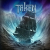 Cover of the album Taken