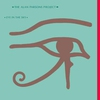 Cover of the track Eye in the Sky