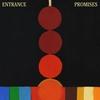Cover of the album Promises - EP