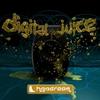 Cover of the album Digital Juice, Vol. 1