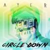Cover of the album Circle Down (Keljet Remix) - Single