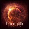 Couverture de l'album Dance The Spiral Never Ending