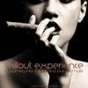 Cover of the album Chillout Experience (A Journey Into Chillout and Lounge Music)