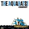 Couverture de l'album Charge!!
