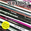 Couverture de l'album Recovered Vol. 1 - Slamming Club Cover Versions (Version 2)