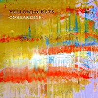 Cover of the track Cohearence