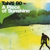 Cover of the album A Piece of Sunshine