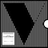Cover of the album Le cose cambiano 2000/2010